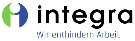 Integra Logo